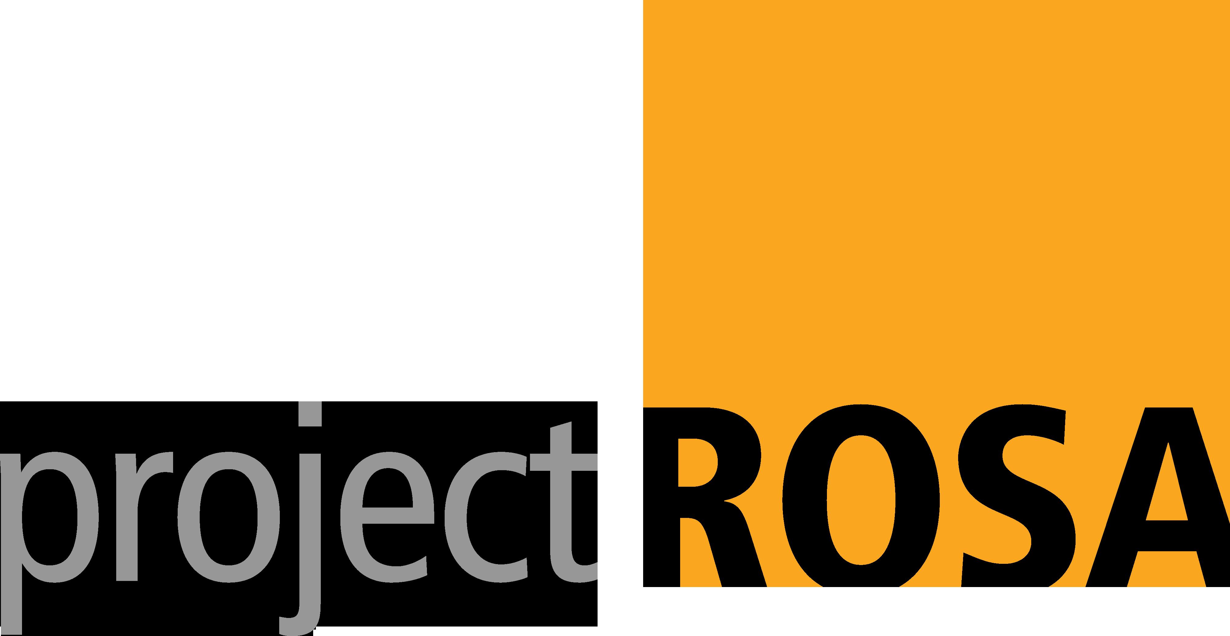 Project ROSA