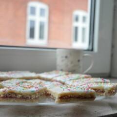 blogs om kager