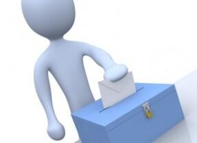 Det er super vigtigt at stemme – uanset hvad du stemmer!